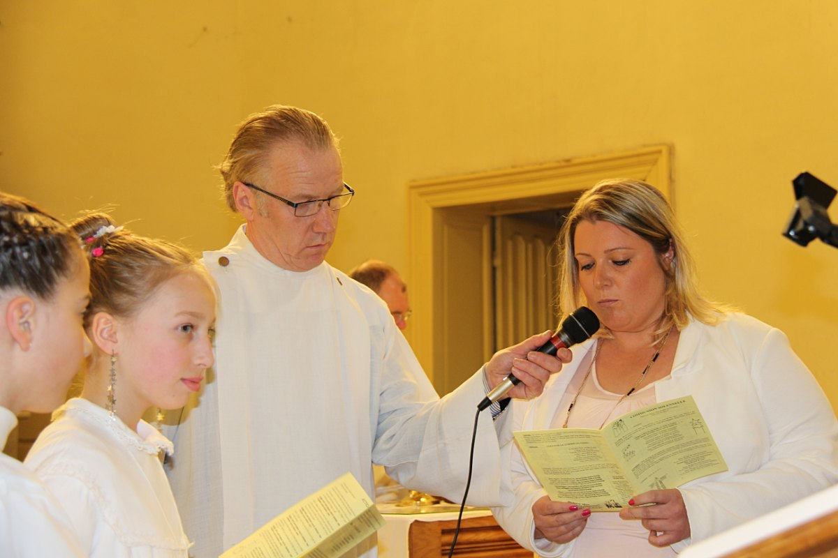 communions solennelles Sin 120