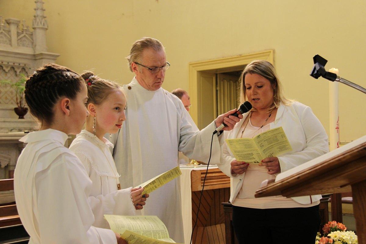 communions solennelles Sin 121