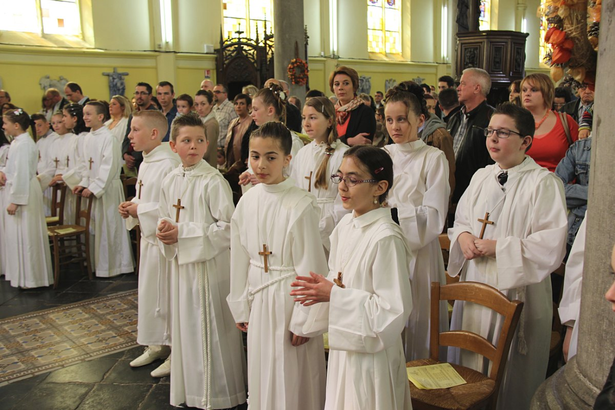 communions solennelles Sin 123