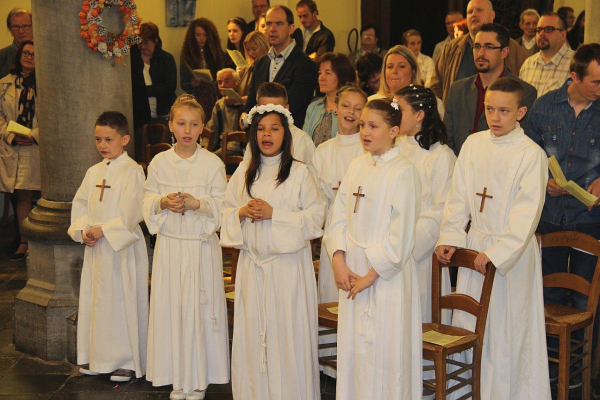 communions solennelles Sin 124