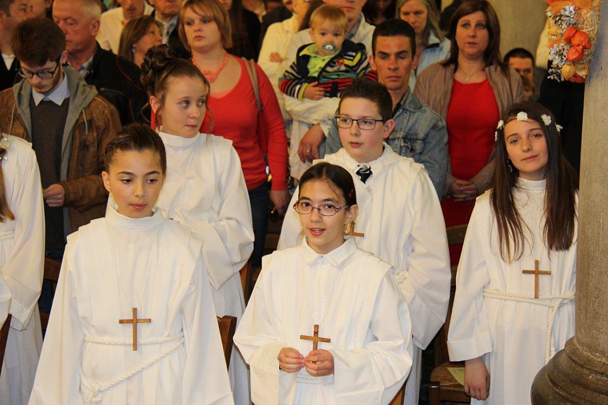 communions solennelles Sin 125