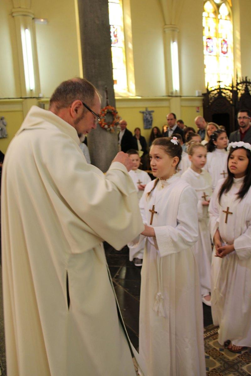 communions solennelles Sin 126