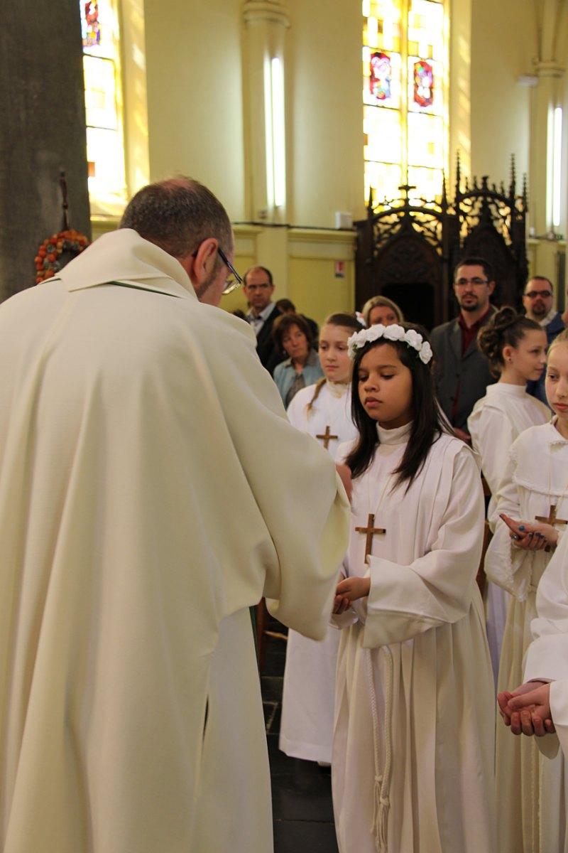communions solennelles Sin 128