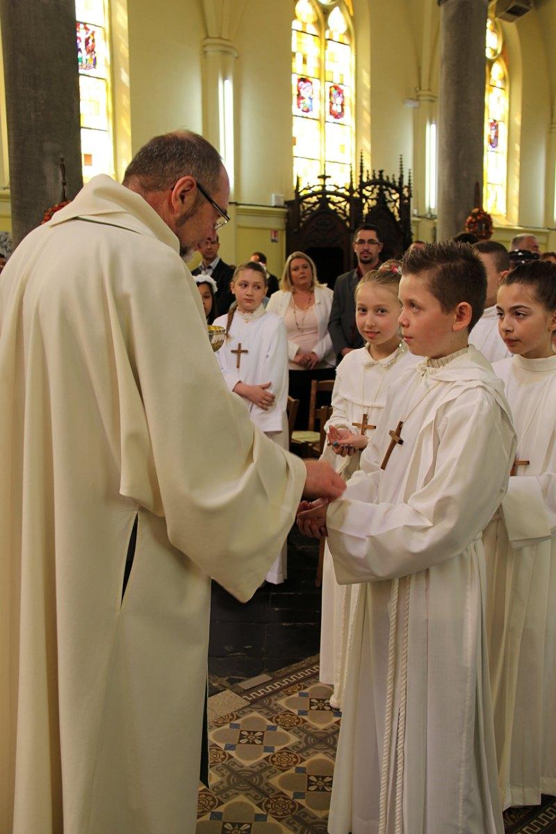 communions solennelles Sin 129