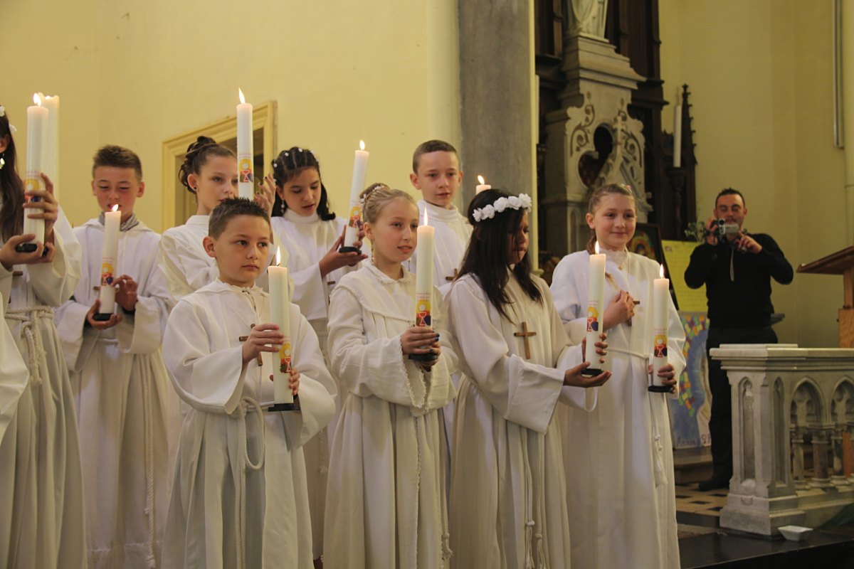 communions solennelles Sin 13