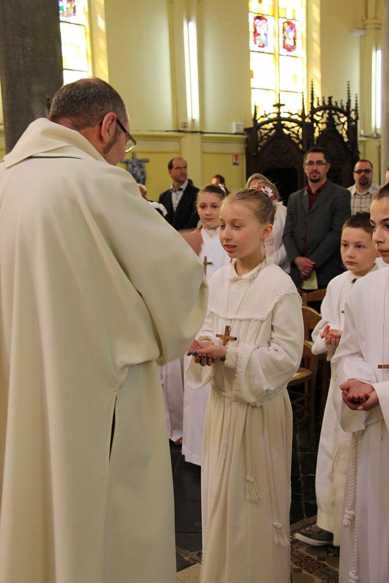 communions solennelles Sin 130