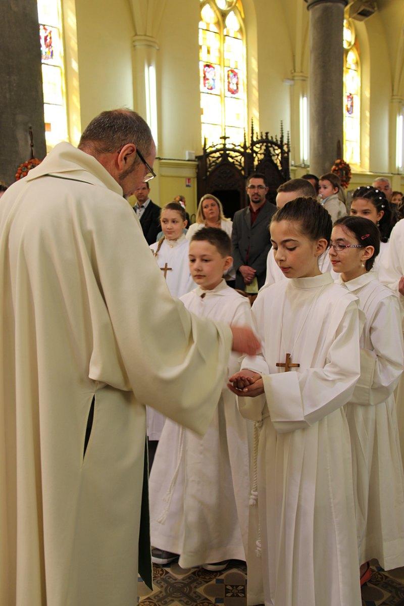 communions solennelles Sin 131