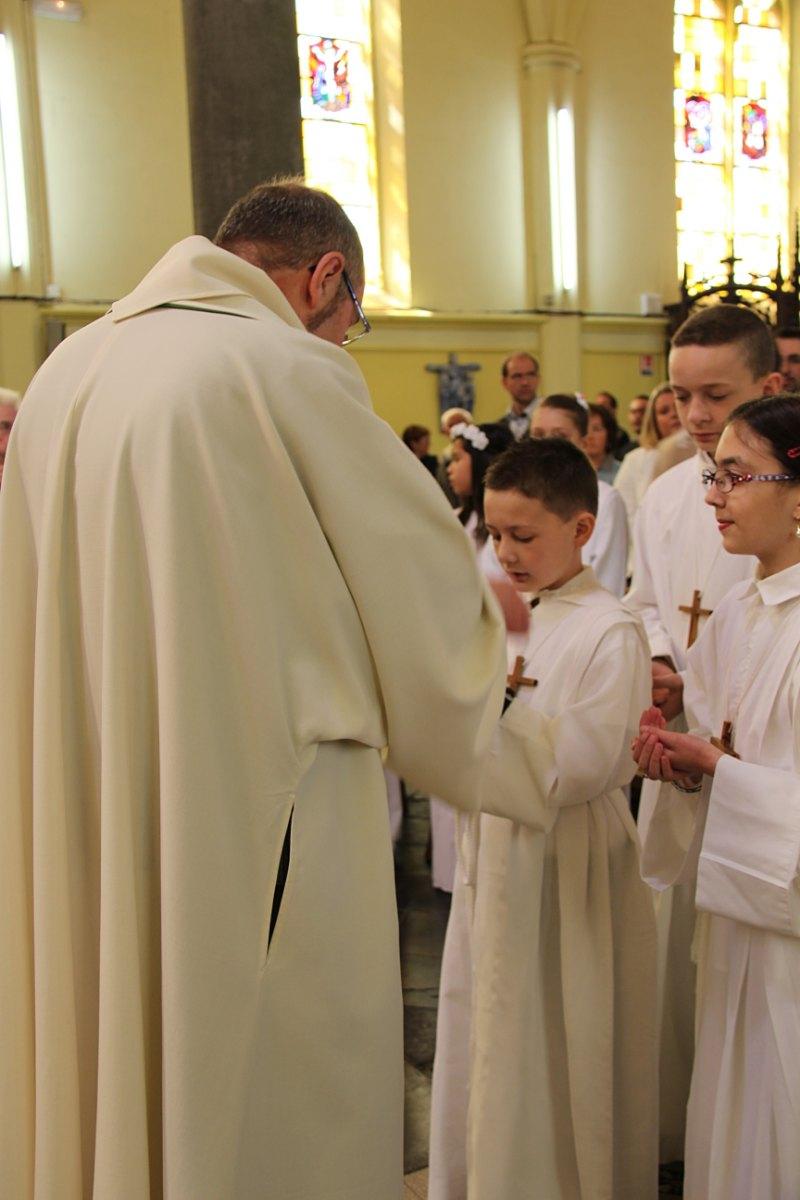 communions solennelles Sin 132