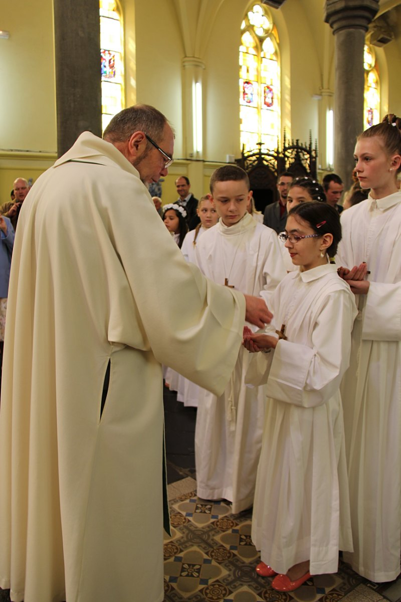 communions solennelles Sin 133