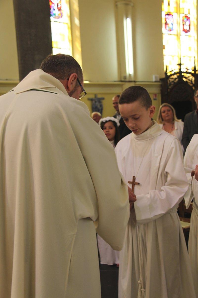 communions solennelles Sin 134