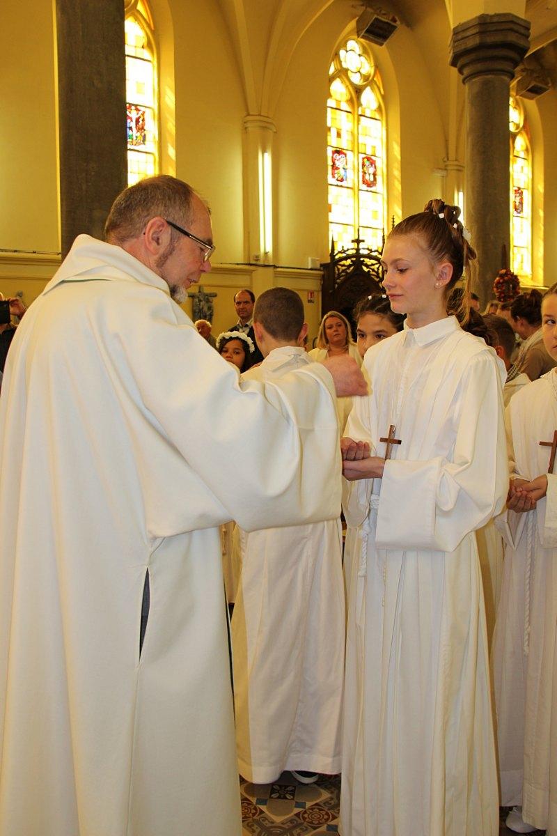 communions solennelles Sin 135