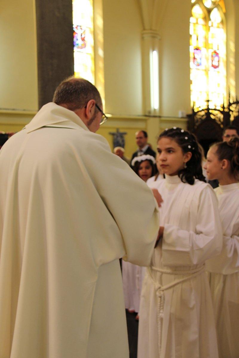 communions solennelles Sin 136