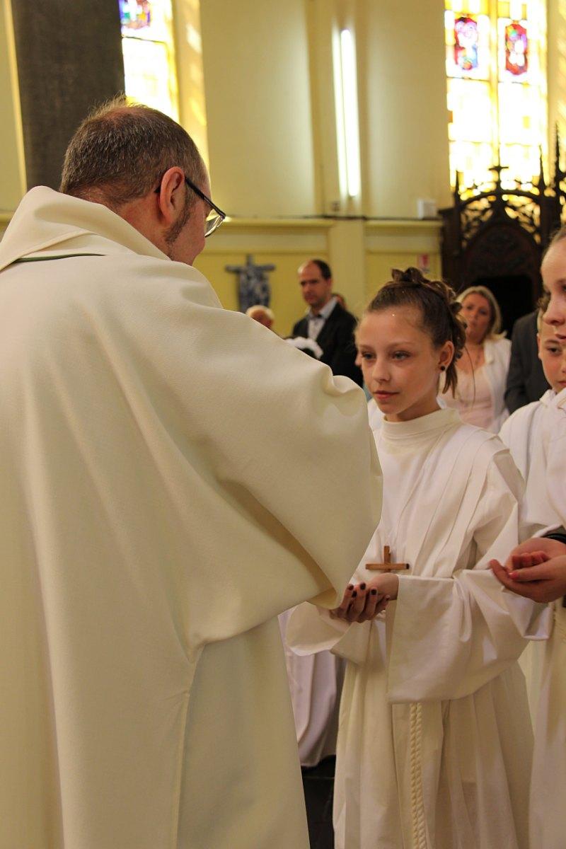 communions solennelles Sin 138