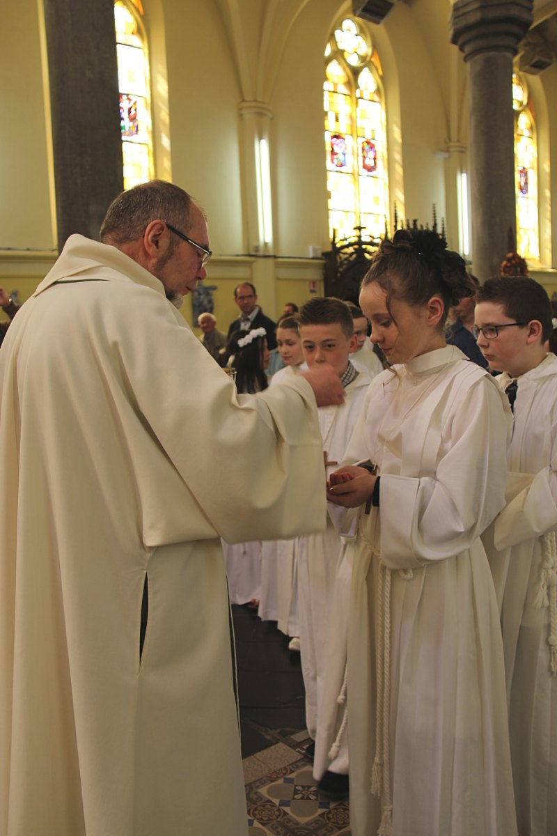 communions solennelles Sin 139