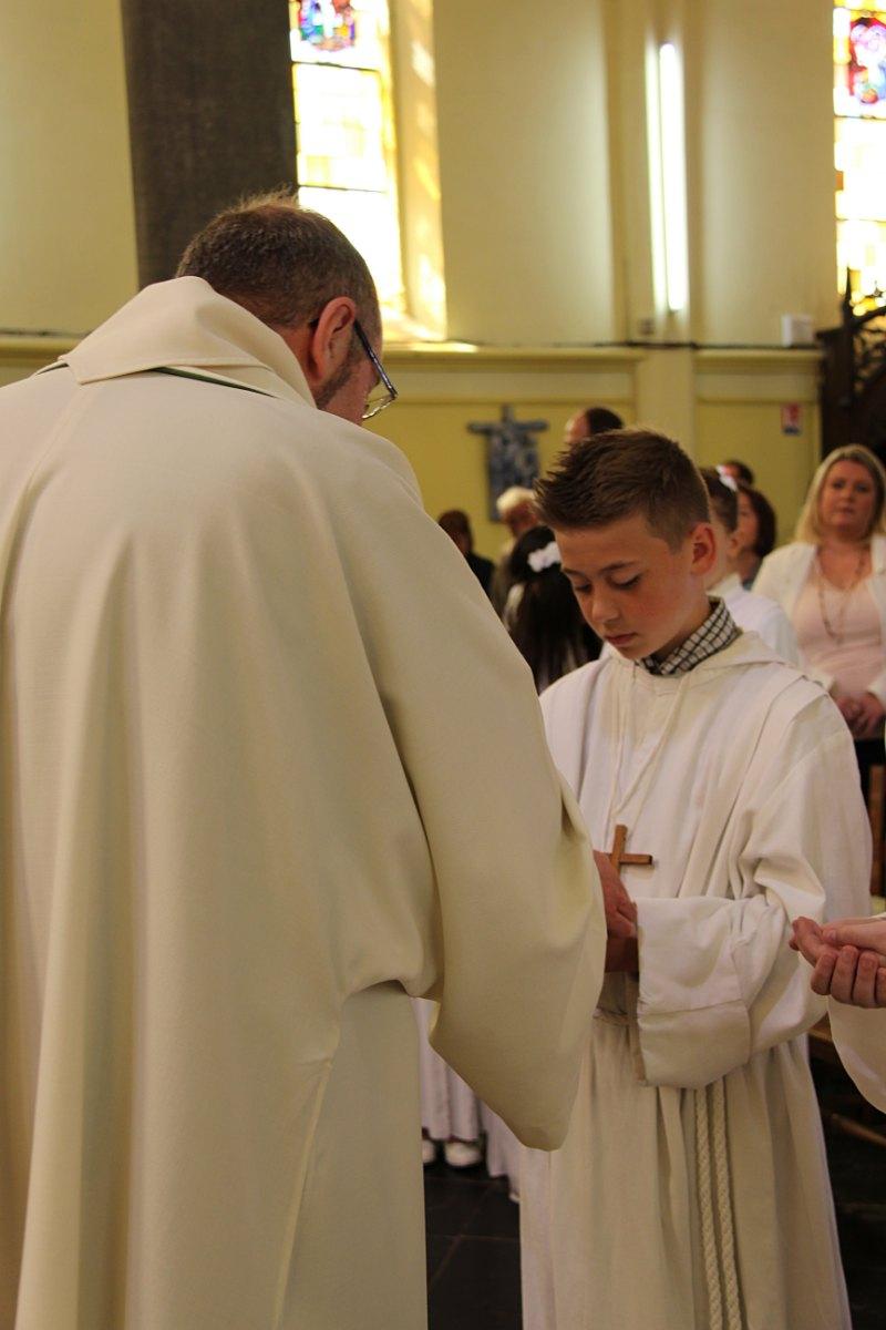 communions solennelles Sin 140