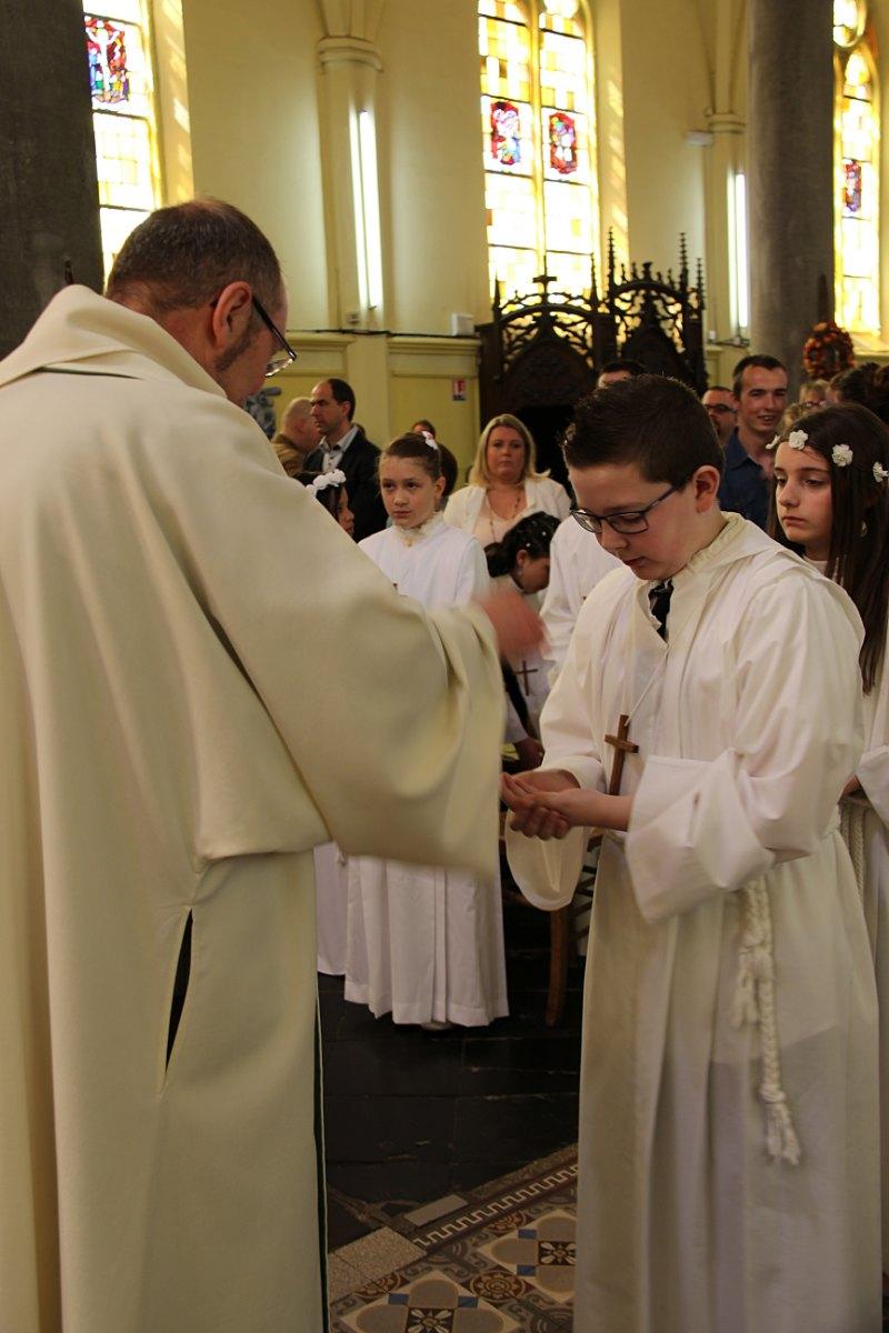 communions solennelles Sin 141