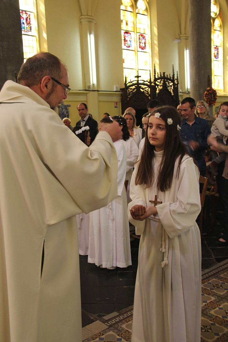 communions solennelles Sin 142