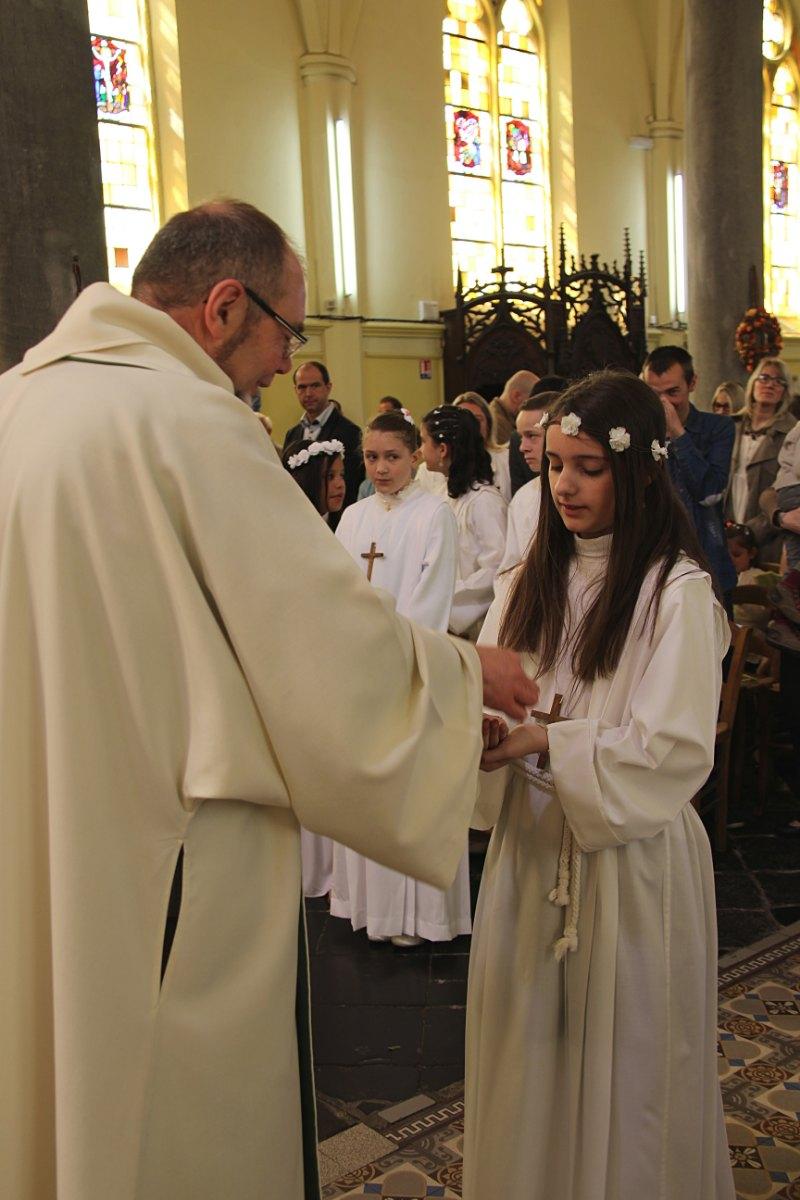 communions solennelles Sin 143