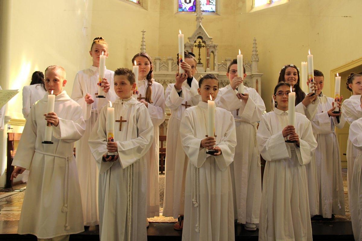 communions solennelles Sin 15