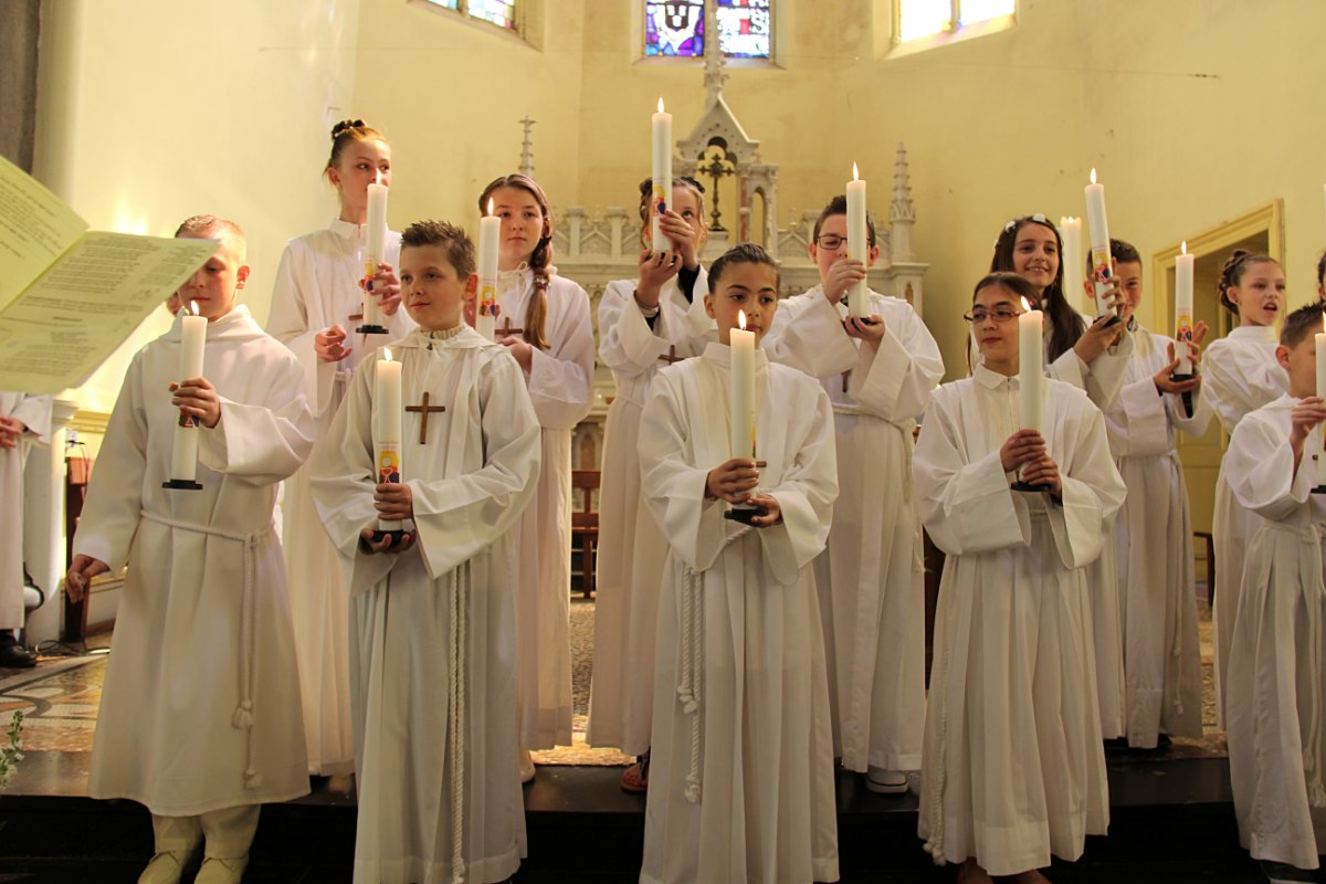 communions solennelles Sin 16