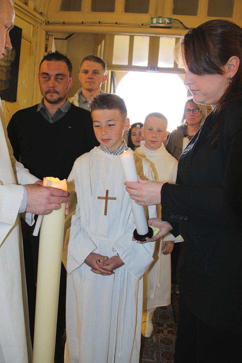 communions solennelles Sin 17