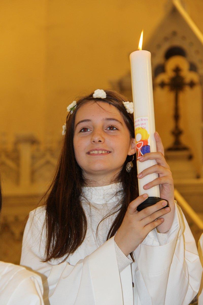 communions solennelles Sin 18