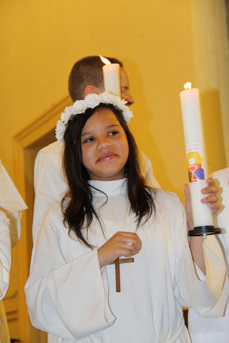 communions solennelles Sin 22