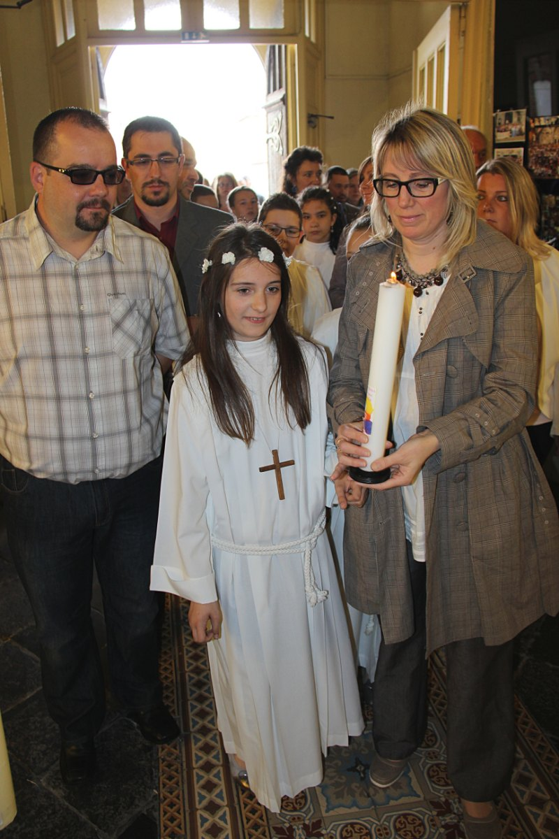 communions solennelles Sin 23