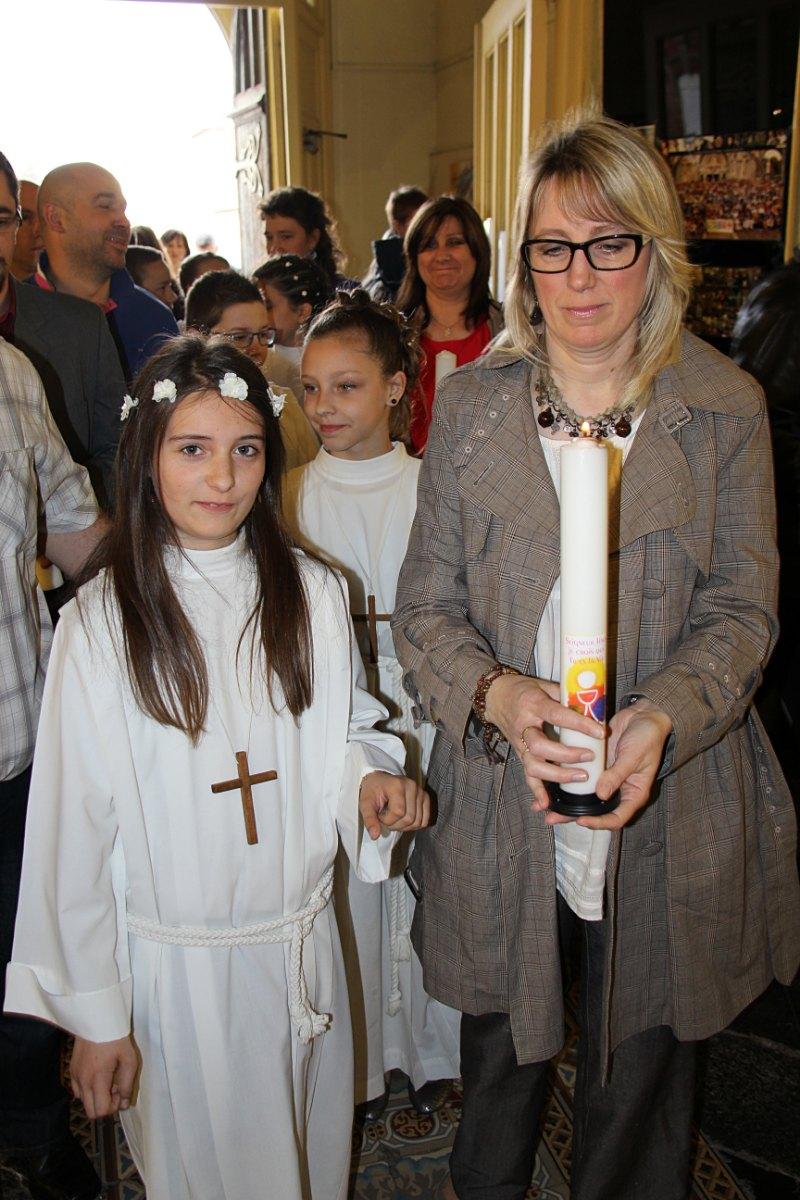 communions solennelles Sin 24