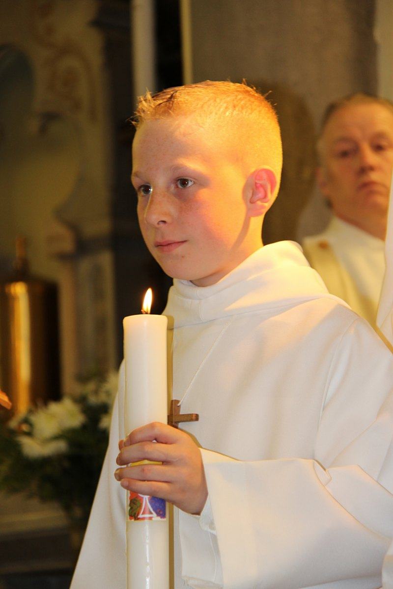communions solennelles Sin 26