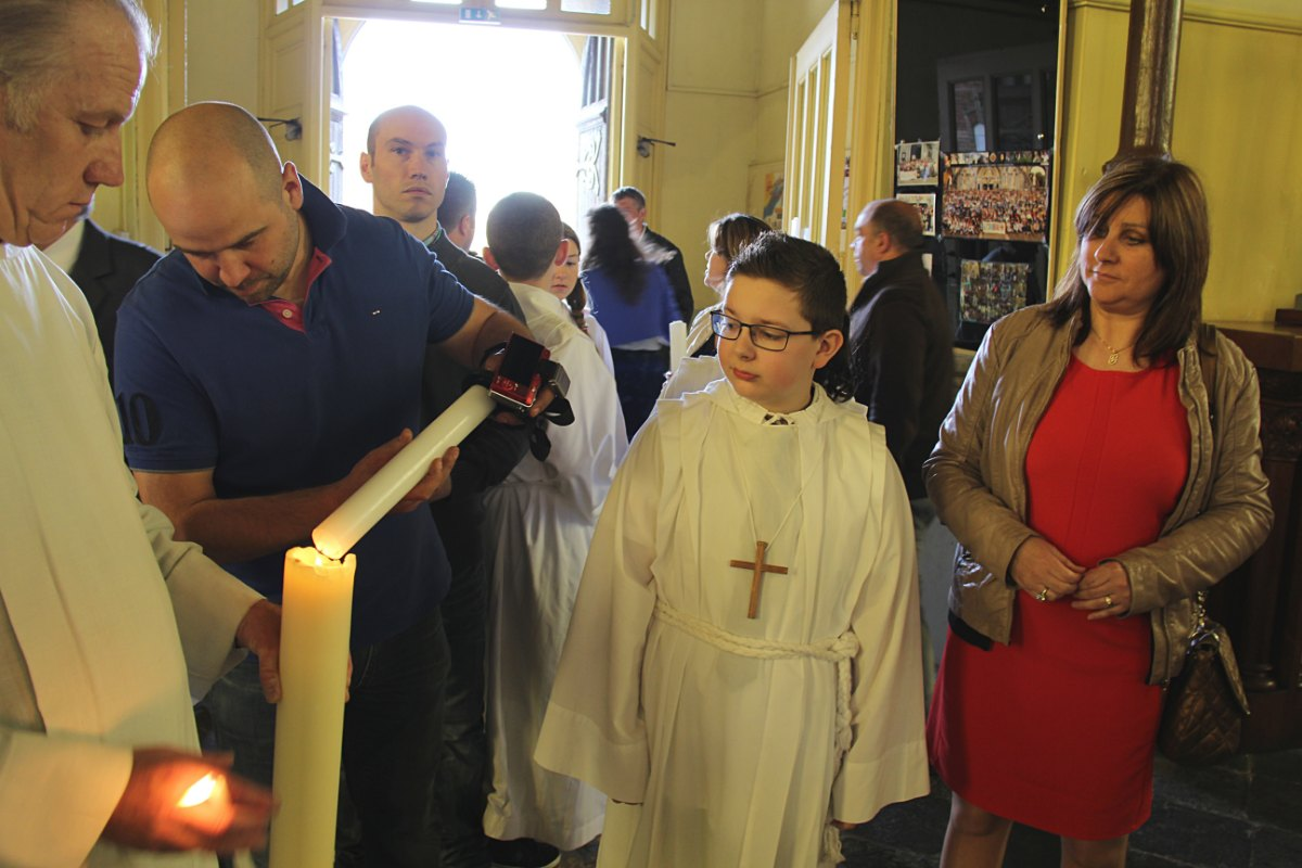communions solennelles Sin 27