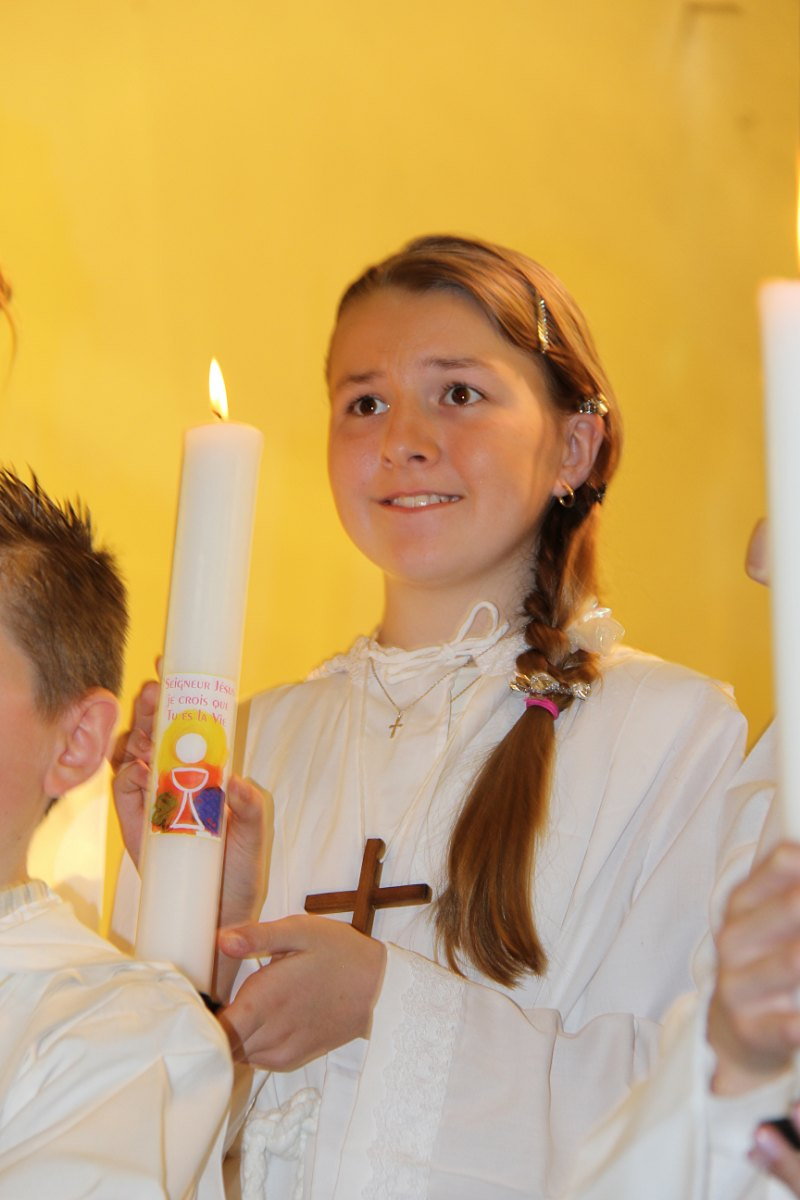 communions solennelles Sin 28