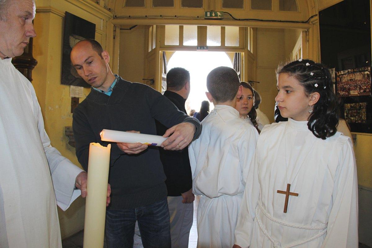 communions solennelles Sin 29