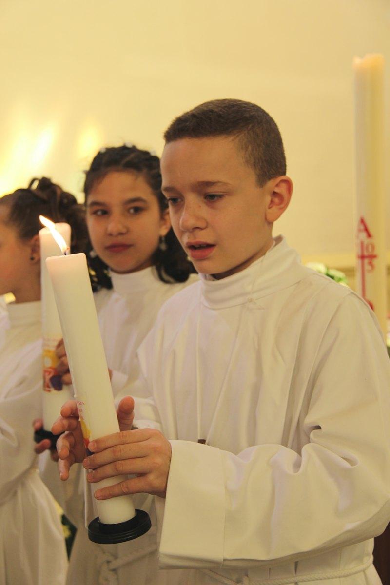 communions solennelles Sin 30