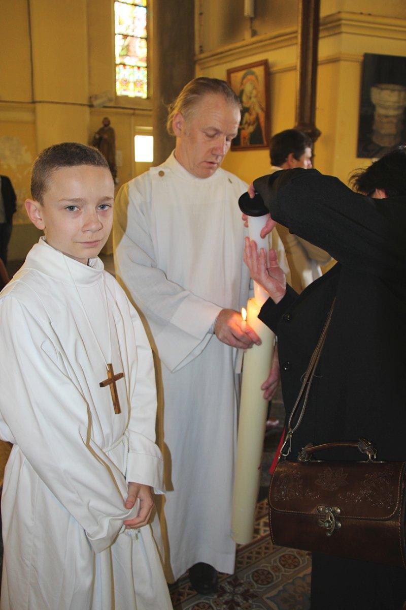 communions solennelles Sin 31