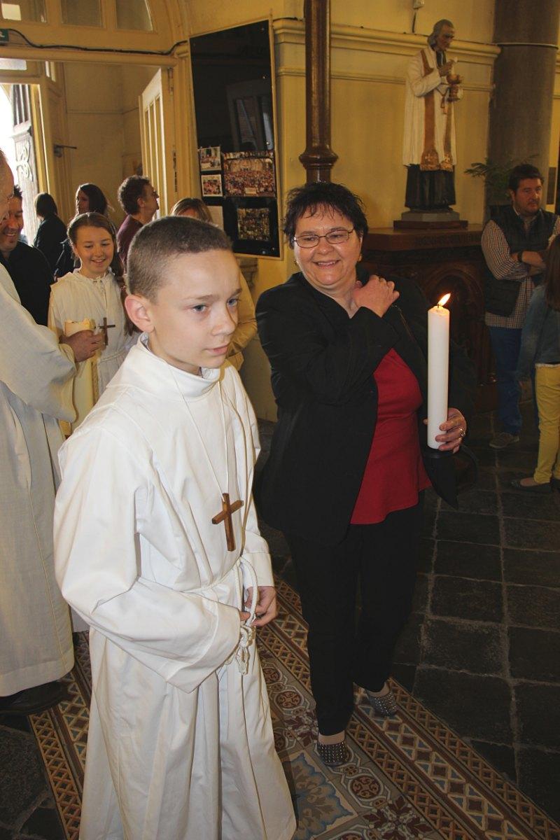 communions solennelles Sin 32
