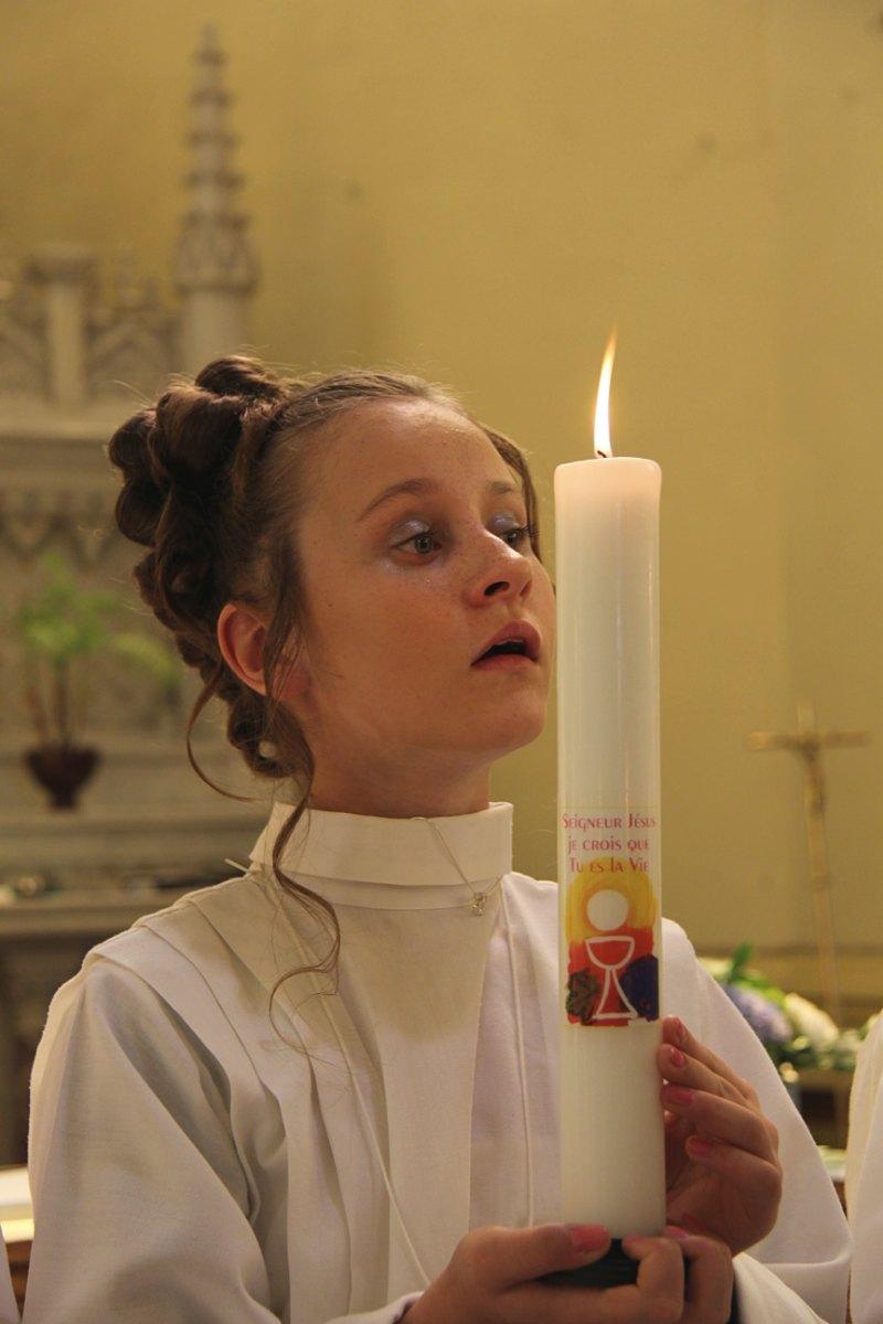 communions solennelles Sin 33