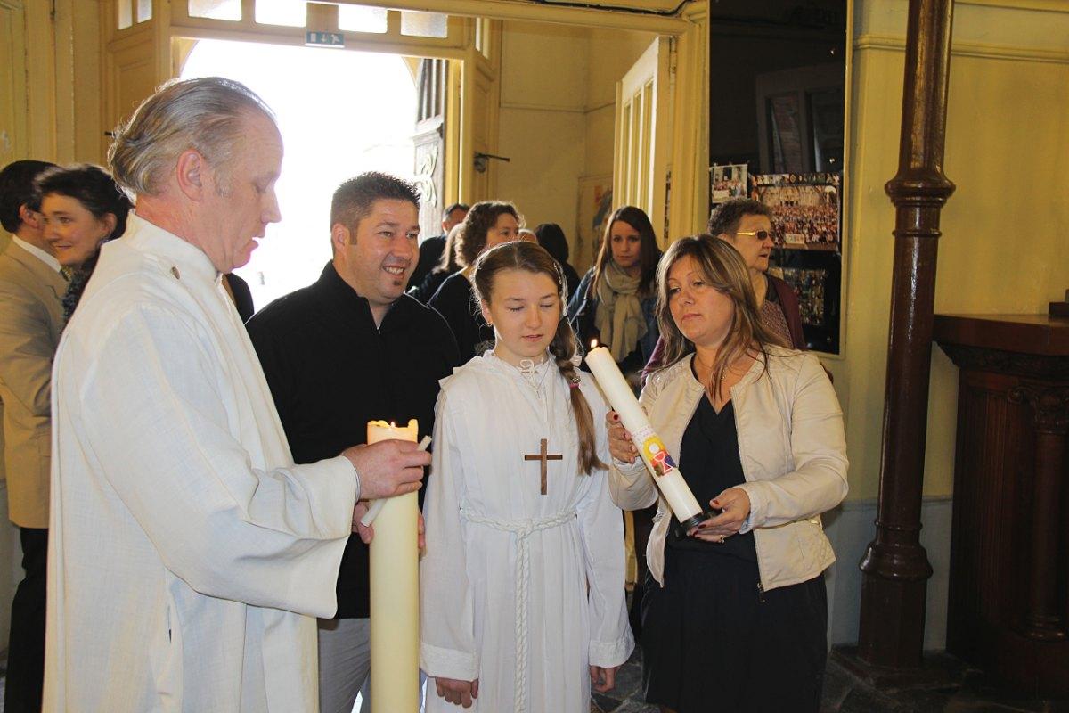 communions solennelles Sin 34
