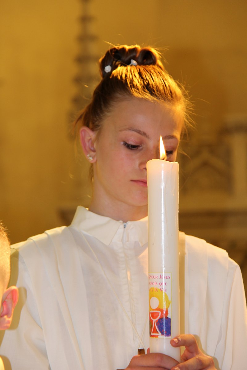 communions solennelles Sin 35
