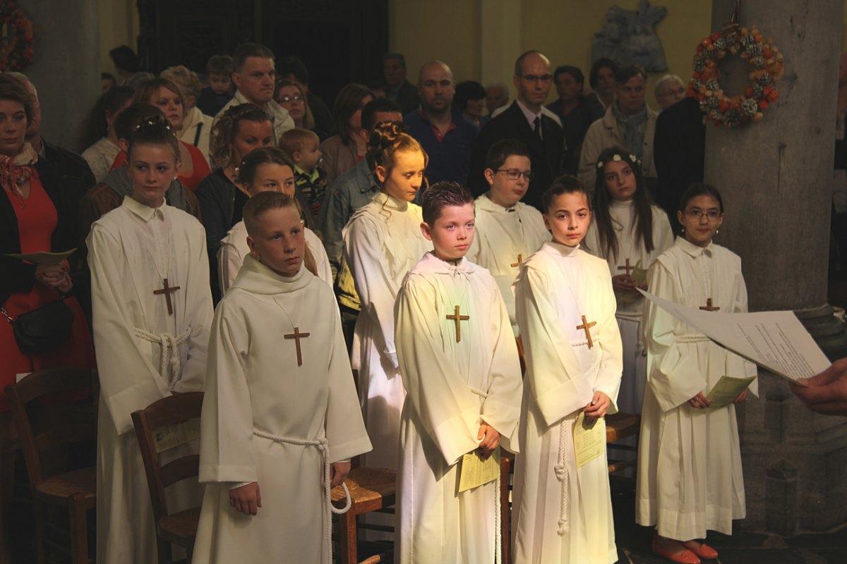 communions solennelles Sin 36
