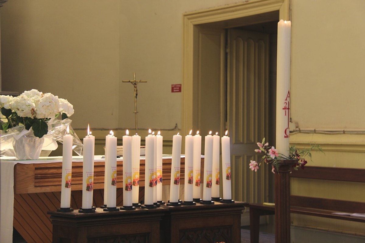communions solennelles Sin 37