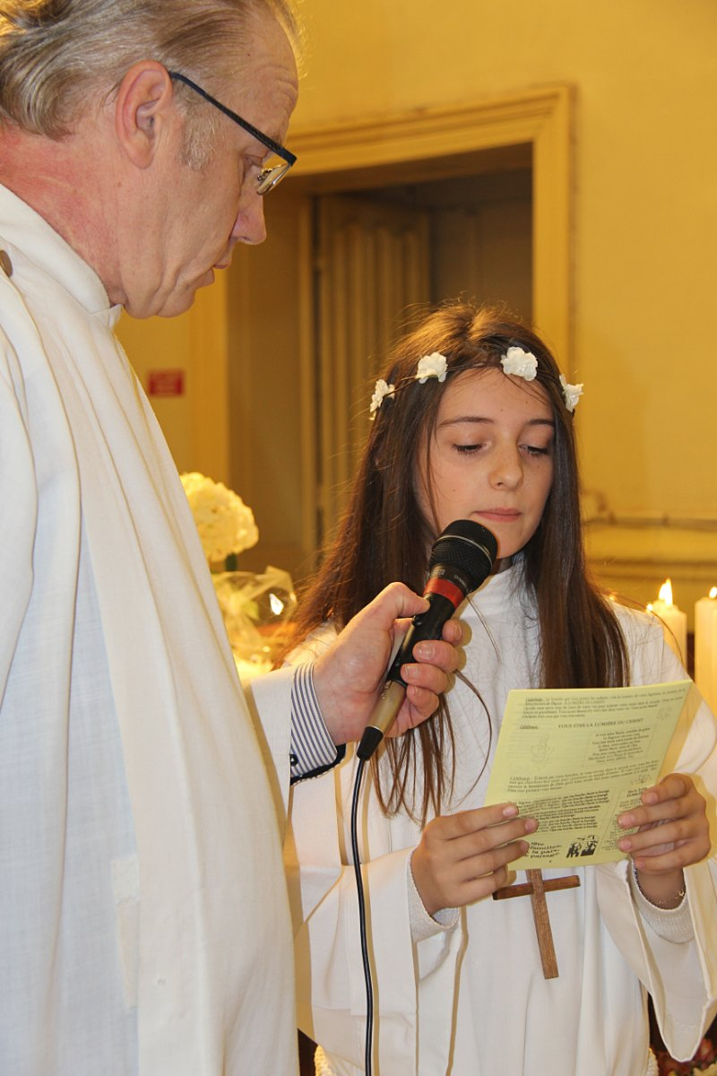 communions solennelles Sin 38