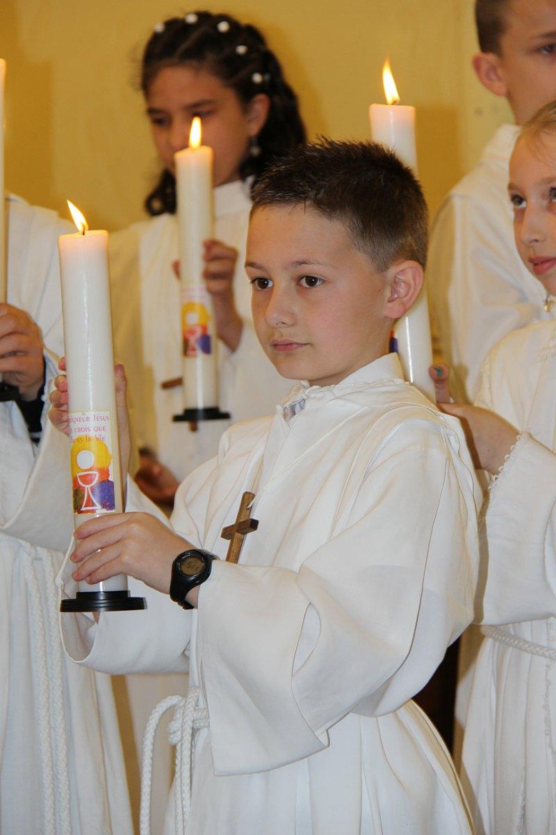 communions solennelles Sin 39