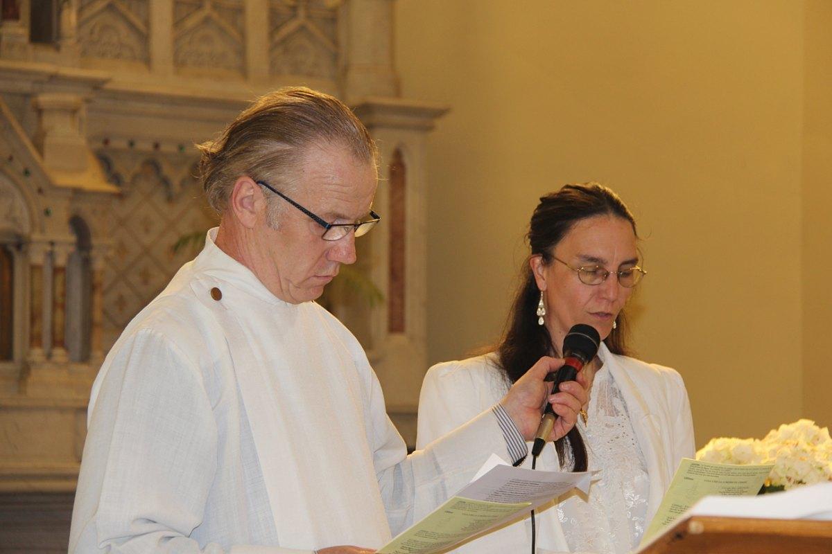 communions solennelles Sin 40