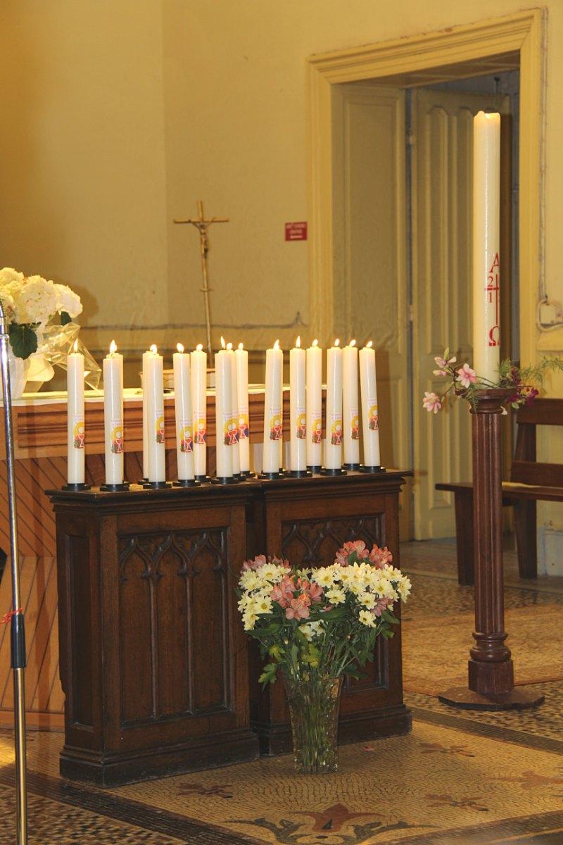 communions solennelles Sin 41