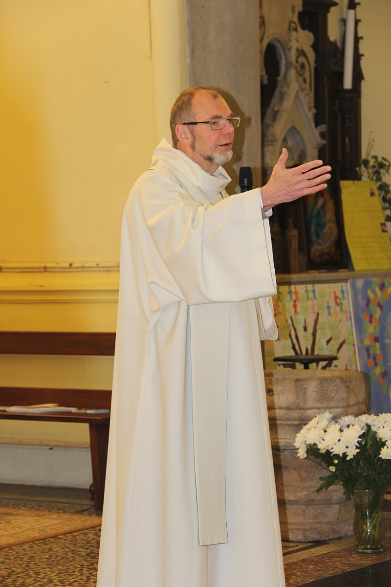 communions solennelles Sin 42