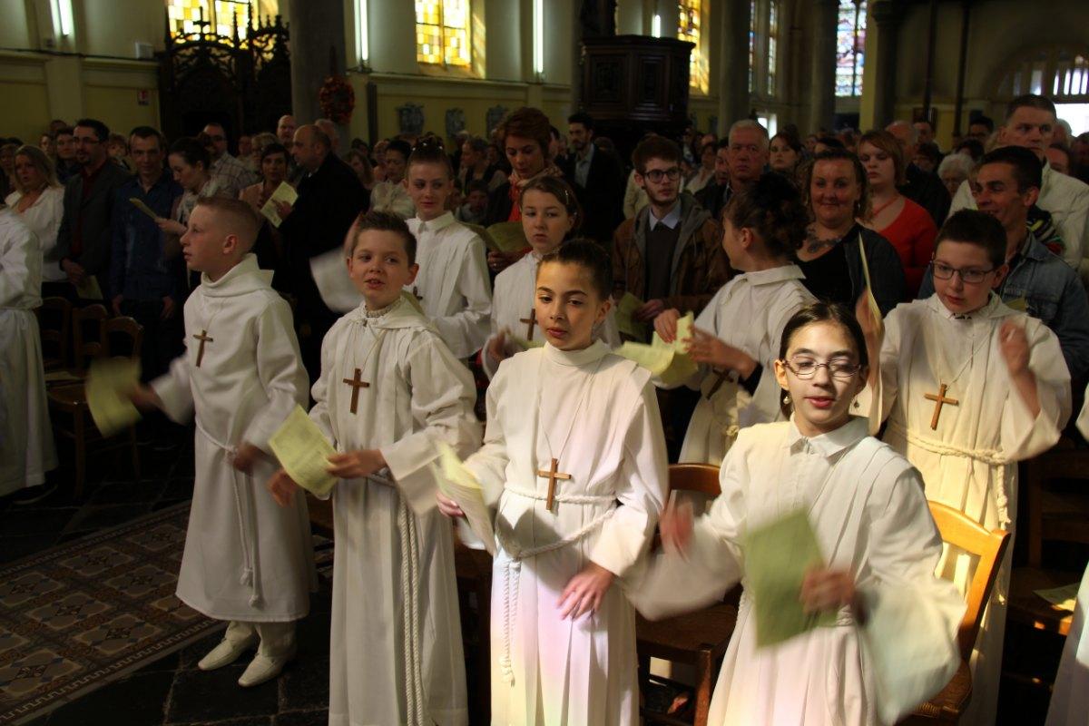 communions solennelles Sin 43