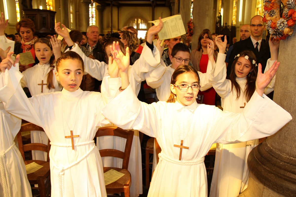 communions solennelles Sin 44