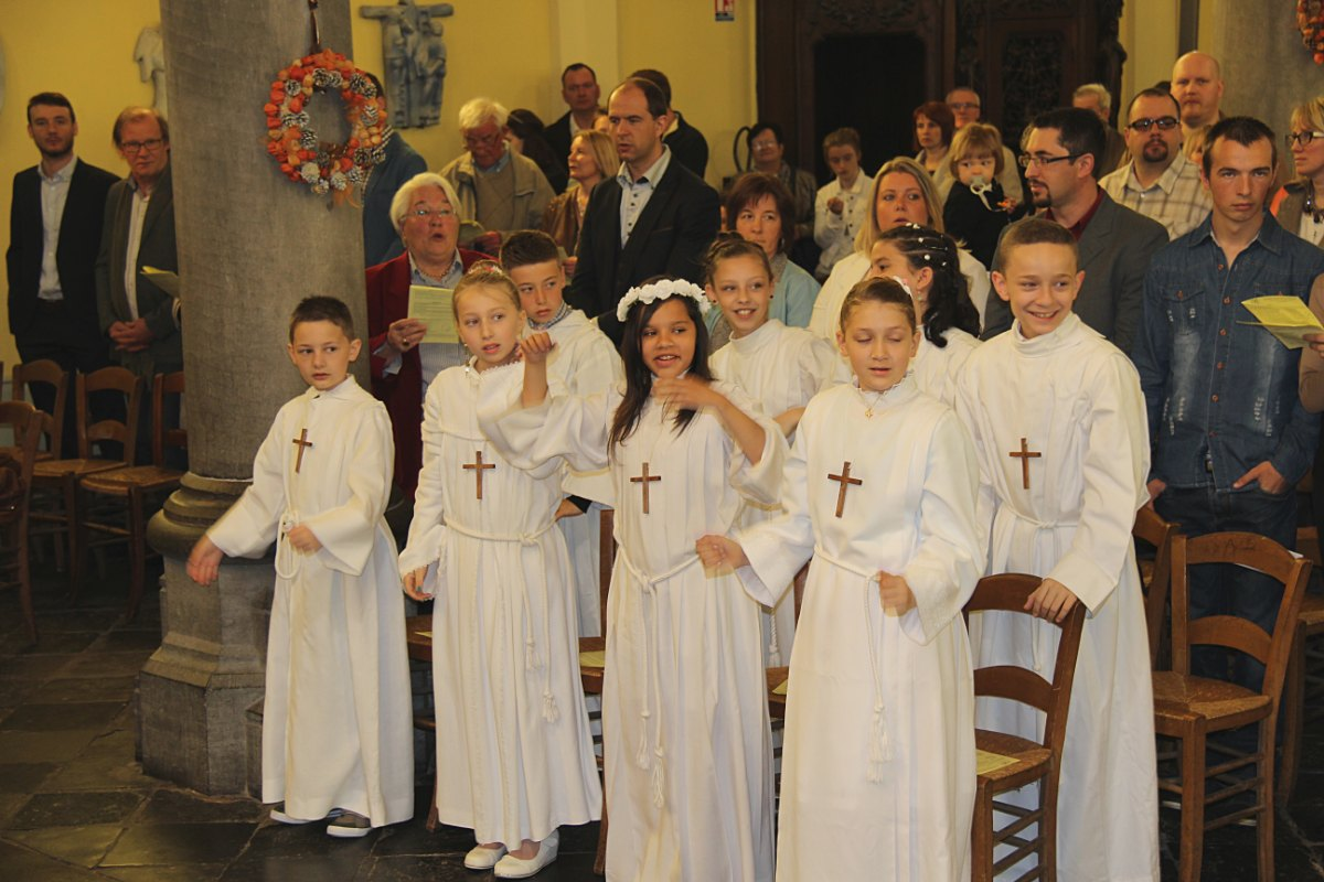 communions solennelles Sin 46
