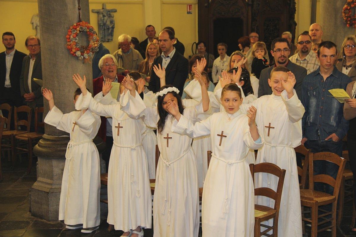 communions solennelles Sin 47